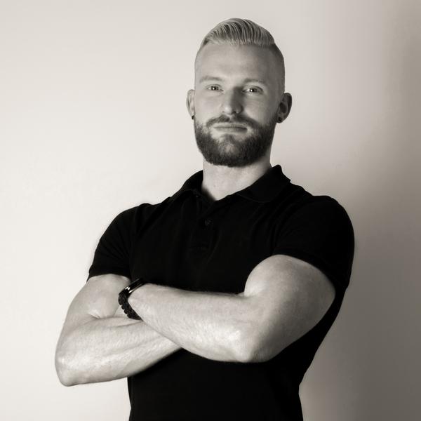 yoann ryl coach sportif nutritionniste